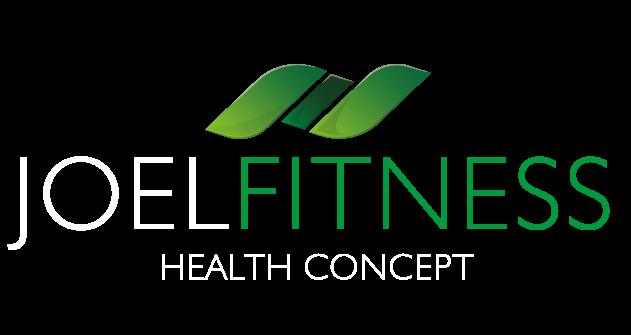 Joel Fitness
